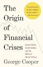 المنشأ في المقاس بين الماليين crises: Central ضفاف ، وبطاقة الائتمان فقاعات ، و في السوق فعالة fallacy