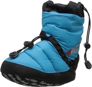 Baffin Base Camp Slipper (Toddler/Little Kid/Big Kid)