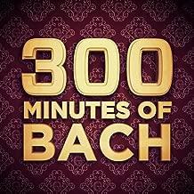 Sonata for Violin Solo No. 3 in C Major, BWV 1005: IV. Allegro assai