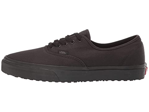 Vans Made For The Makers Authentic™ UC | Zappos.com