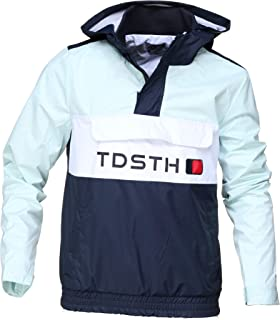 Teddy Smith Polo gar/çon Pil MC Jr 61305859d 351 Dark Navy