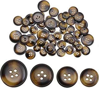 5 metal buttons 8 mm or 10 mm craft button buttons metal button buttons road button costume buttons buttons sewing button buttons