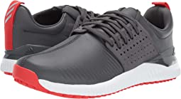 Grey Six/Active Red/Footwear White