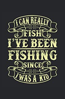 Notebook: angler, fishing, fishing, fisherman,: 100 pages - notebook, sketchbook, diary, to do list, drawing book, for pla...