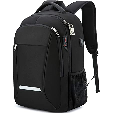 Boys and Girls Men College Laptop Backpacks Anti Theft Durable Bag for Women WangSiwe Dirty Heads School Backpack