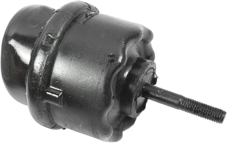 MotorKing MK5302 Front Left Engine 物品 Motor 00-05 Ca 高額売筋 for 5302 Mount