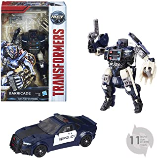 Suchergebnis auf für: Auto Transformers: Spielzeug