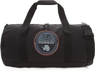 Napapijri Bags Sport Duffel, 60 cm, 48 liters, Black