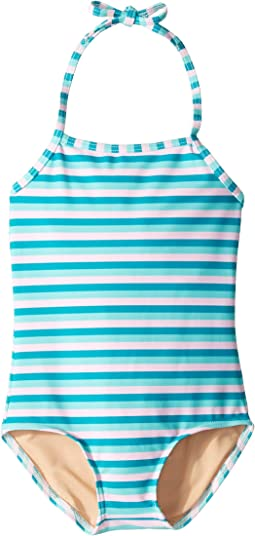 One-Piece Swimsuit (Toddler/Little Kids/Big Kids)