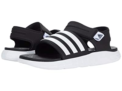 adidas Duramo SL Sandal