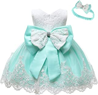 Best easter dresses for infants Reviews