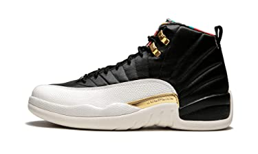 Jordan Air 12 Retro CNY - US