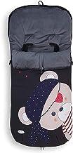 Saco de silla paseo Polar Universal Impermeable polar (oso pirata)