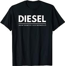 Best diesel rn93243 ca25594 t shirt Reviews