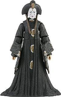 Star Wars De Vintage Collectie Koningin Amidala Toy, 3,75 Inch-schaal Star Wars: The Phantom Menace Figure, Speelgoed voor...
