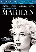 My Week With Marilyn [DVD] [2011] [Region 1] [US Import] [NTSC]