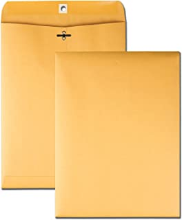 envelopes made to order