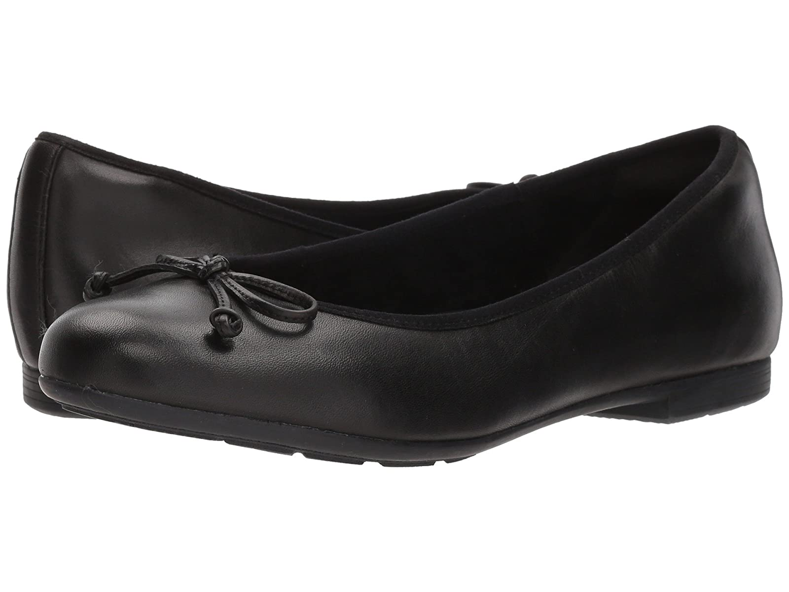 Earth AllegroCheap and distinctive eye-catching shoes
