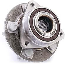 Best duramax hub assembly Reviews