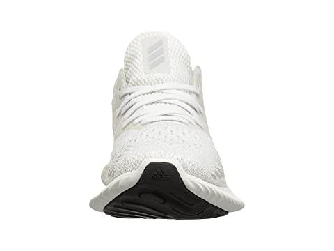 adidas Grey Alphabounce Beyond Grey White One Running Two RORSrW4