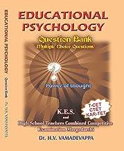 Psychology Books For Ctet