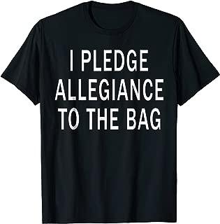 Best pledge class shirts Reviews