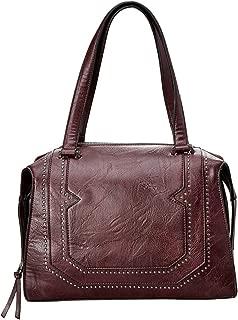 BCBG Hanna Tote Bag for Women
