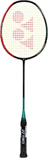 Best badminton racquet yonex Reviews