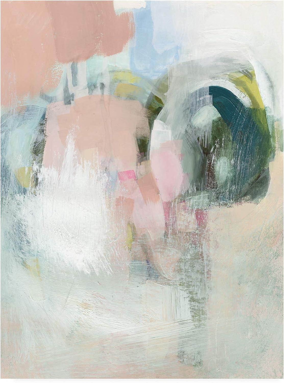 Trademark Fine Art Elefante I Max free 84% OFF Borges Victoria by 18x24