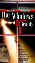 The Windows of Reality: Ibogaine for Opiate Addiction - One Man's Ibogaine Experience (English Edition)