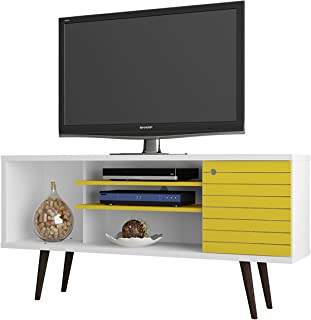 Best cubby tv stand Reviews
