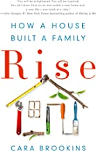 Best rise how a house built a family Reviews