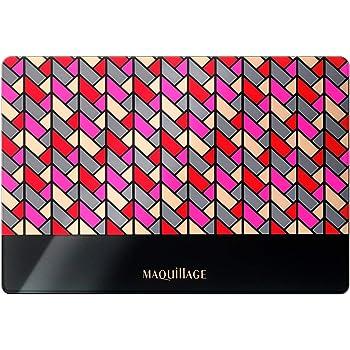 MAQUILLAGE(マキアージュ) ドラマティックパウダリー UV&コンパクトケース 限定セット3 A ファンデーション オークル20(セット品) コンパクトケースA 9.3g+コンパクトケース