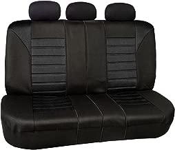 rear seats for vans