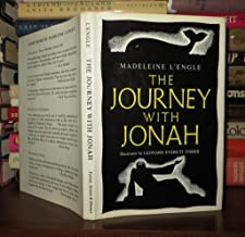 Journey With Jonah