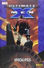 Ultimate X-men 14. Apocalipsis