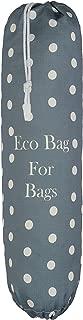 Best handmade plastic bag holder Reviews