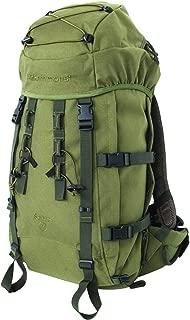 Karrimor SF Sabre 45 Backpack