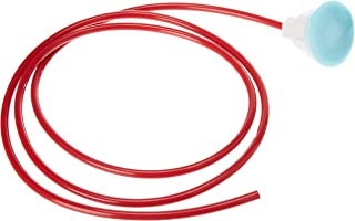 KOHLER K-1147742-0 Kit Air Switch