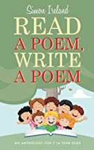 Best poems for 14 year olds Reviews