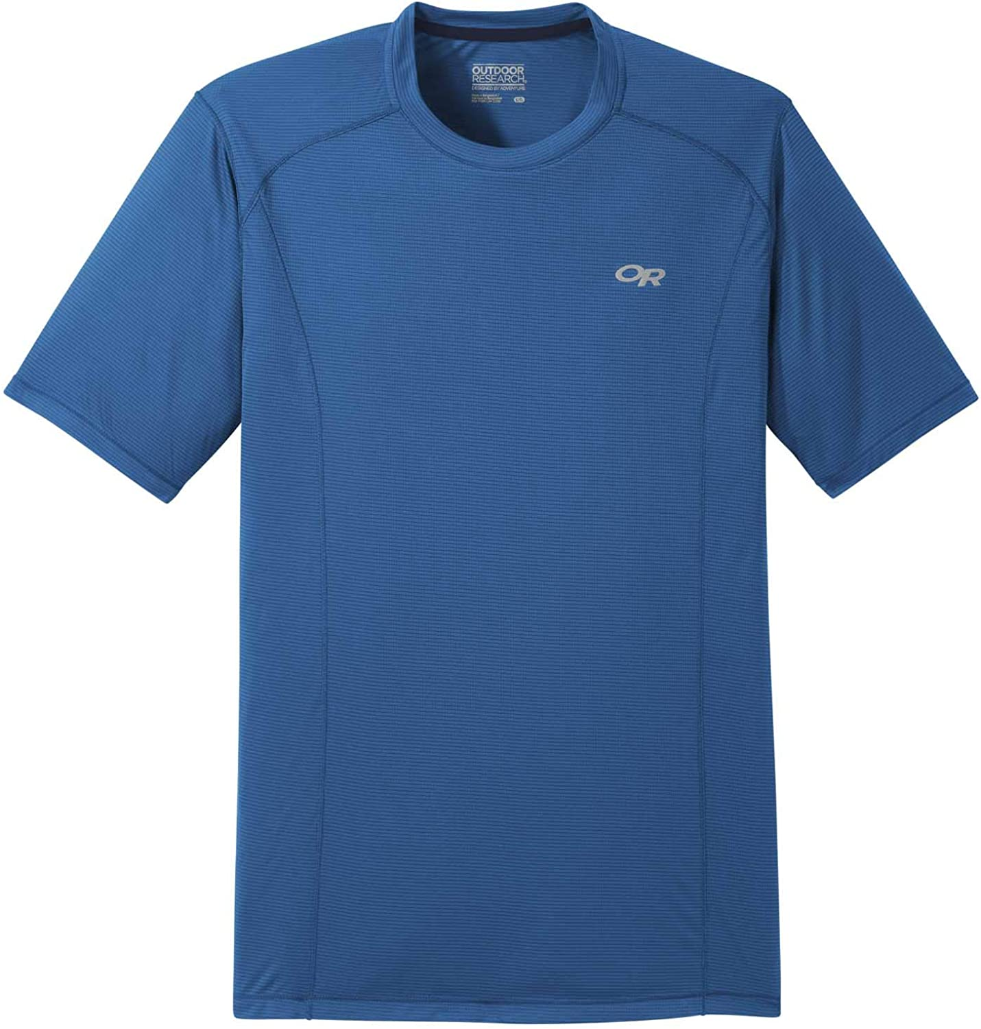Outdoor Research Super Special SALE held Mens' S Miami Mall Tee Echo