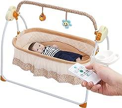Best baby swing cradle Reviews