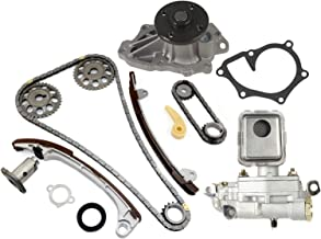 Best amc 360 timing chain replacement Reviews