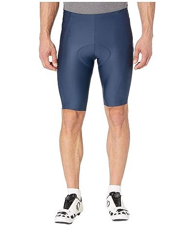 Pearl Izumi P.R.O. Shorts (Navy) Men