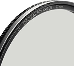 Best nikon polarizing filter 77mm Reviews