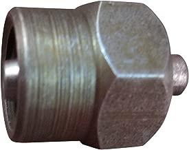 Best 5.9 l cummins diesel injector block off tool Reviews