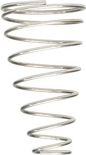 Univen Pump Tube Spring fits Faberware Yosemite Stove Top Percolators