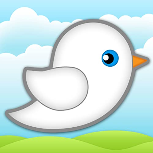 TwitPal for Twitter