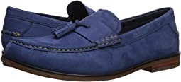 Cole Haan Pinch Friday Tassel Contemporary