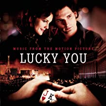 Best soundtrack lucky you Reviews